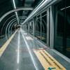 洛杉磯 Metro 關於免費乘車系統計劃的多語言互動電話會議  歡迎所有洛杉磯民眾參與(3/31)
