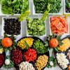 全球飲食指南年度評比出爐:這種飲食法連4年穩坐第一
