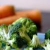 驚蟄後漸暖,細菌與病毒蠢動!春養肝多吃青色蔬菜,這些上火食物先避