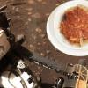 想把批薩店開到火星!California Pizza Kitchen 家 Pasadena 本周限時特賣 Red Planet Pizza 來啦~ (3/10)