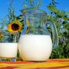 孕期喝牛奶易脹氣 醫師:每日最多喝2杯、配合核心運動