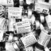 又是血栓!美國 FDA 與 CDC 建議「暫停接種」Johnson & Johnson 疫苗