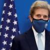 美氣候變遷特使 John Kerry:全球領袖應即刻行動 否則將面臨災難性暖化問題