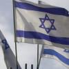 防疫有效還是太過自信?以色列宣佈免戴口罩