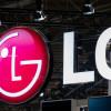 曾為行業龍頭 LG 電子宣布關閉手機通訊事業