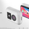Apple 傳將推出全新運動相機「AirCam」 支援5K錄影顏色選擇多