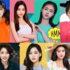 韓國推出世界第一個AI女團「Eternity」 網友:怕.jpg