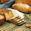 最新研究证实:吃过多碳水化合物 增加罹患心脏病、中风的风险