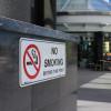 終結香菸!紐西蘭公布提案 目標2025年成為無菸國