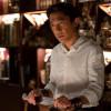梁朝伟加入 Marvel「尚气与十环传奇」 制片泄漏角色真相