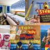 Disney 「Toy Story」主題飯店正名曝光、確定今年開幕!在玩具世界入眠
