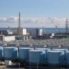 福島核廢水放流引關切 國際原子能機構:盼盡快派遣國際調查團
