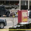美国一周两枪击案18死 枪枝管制论战再起