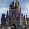 Disney 更新員工儀容指引 制服不分男女、可露紋身