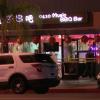 Monterey Park 一華人餐館昨夜發生命案 一男一女兩名亞裔被槍殺
