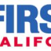 First 5 California 免費工具包對於新手父母來說仍然是必不可少的,現在尤為如此