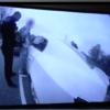 影/手枪当成电击枪!Minnesota 州警乌龙错杀20岁非裔男