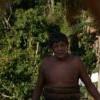首个因疫情「灭族」的部落!巴西亚马逊部落最后一人病故