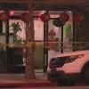 Monterey Park 華人餐館槍擊案進展 兇手與女性被害者為夫妻 目前已歸案