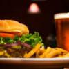 2021 National Burger Day 優惠大集合(5/28)
