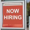 多州失業津貼喊卡 美250萬失業者就快沒收入