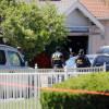 加州 San Jose 槍擊案9死 案發前槍手家中傳火警