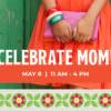 母親節怎麼過?Pasadena One Colorado 商家活動與優惠推薦(5/7-5/9)