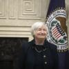 財政部長:拜登6兆美元支出案 國債將攀新高仍可負擔