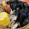 【 Funlicius 美食探店】走訪一趟 Pasadena 海鮮饗宴  Fishwives 大大滿足你的胃!!!!
