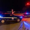 Wisconsin 赌场枪击案2死1重伤 嫌犯遭警方击毙