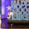 """知名脱口秀 """"The Ellen Show"""" 将在2022年停播"""