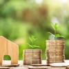 專家預計北美房價年低放緩 但南加州或逆勢而行
