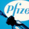 Pfizer 疫苗以色列实测 仅1剂保护力几近腰斩