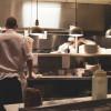 疫情後遺症 舊金山餐飲業大缺工