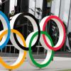 國際奧會:提供更多醫療人員支援東奧