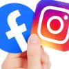 Facebook、IG 可隱藏按讚數 更聚焦分享內容