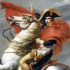 拿破仑逝世200周年 法国总统献花致敬