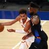 NBA 季後賽5球迷行為不當 遭球隊無限期拒於門外