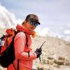 香港登山家改寫聖母峰攻頂女性最快紀錄 耗費不到26小時