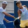 Nadal 、大坂直美 分獲勞倫斯獎最佳男女運動員