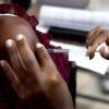 英研究:Pfizer 疫苗隔12週打 抗體比隔3週還強