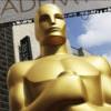2022奧斯卡頒獎典禮延至3月底 Netflix等串流平台電影可參賽