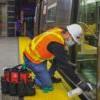 Florida 撤銷防疫措施惹議 紐約地鐵將恢復全天營運
