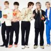 萬衆期待的麥當勞 x BTS(防彈少年團) 合作特餐正式推出