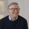 什麼?Bill Gates 和 Melinda Gates 離婚了!原因竟是..