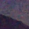 日本九州目擊光球從天而降 專家指應為火球流星[影]