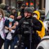 疫情失業外加警察公權力下降 美槍擊兇殺案激增