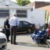 Ohio 郊區槍擊案 至少5死槍手在逃