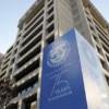 IMF 籲實施500億美元計劃  助全球民眾接種疫苗