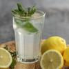 氣溫升高  快喝檸檬水  六大好處有哪些